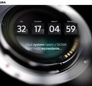<span>Sigma</span><i>→</i>