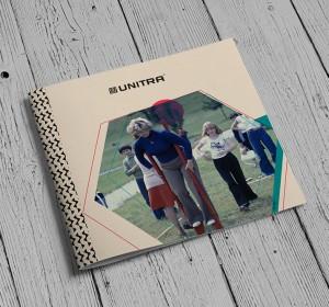 <span>Unitra &#8211; brochure</span><i>→</i>