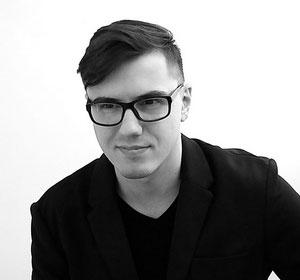 Piotr Szymczak