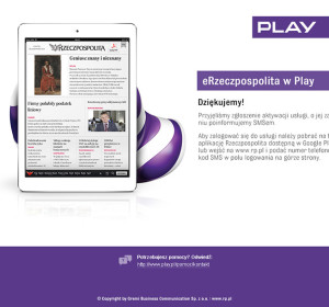 Next<span>Play</span><i>→</i>